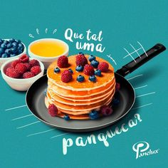 I love how the text circles around the pan. I love how the text circles around the pan. Food Graphic Design, Food Poster Design, Design Food, Design Design, Design Ideas, Social Media Poster, Social Media Banner, Social Media Marketing, Guerrilla Marketing