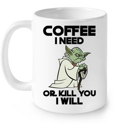 True this is! #yoda #starwars