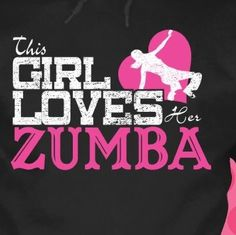 Everything you need to know about zumba www.facebook.com/... …