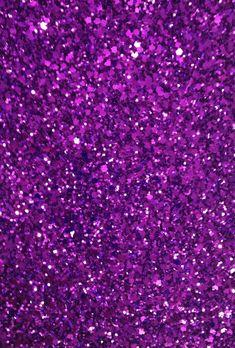 shiny purple background a4 - Google Search