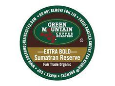 green mountain coffee - Google Search