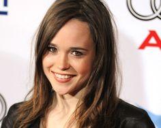 Ellen Page so5w4