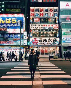Traveling through Japan from Tokyo, Kyoto, and Osaka, including stays in Shinjuku and Harajuku Tokyo Japan Travel, Japan Travel Guide, Japan Trip, Japon Tokyo, Kyoto Japan, Okinawa Japan, World Discovery, Vietnam, Bali