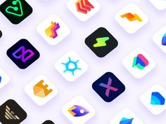 So here are 40 inspiring mobile app logo icon designs that you can use as a great source of inspiration as there's usually a broader range of ideas on display. Iconic Photos, Love Photos, Cool Pictures, Flat Design Icons, Ios Design, Dashboard Design, Graphic Design, Perfect Image, Perfect Photo