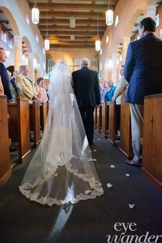 Bride, Wedding Day, Baton Rouge Wedding, Louisiana, Father and Daughter