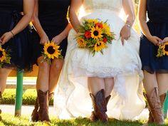 I matrimoni in montagna prendono quota! Scoprili con una wedding planner d'eccellenza, Barbara di White Wedding Italy!