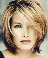 Medium length Hair Styles For Women Over 40 - Bing Images
