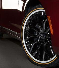 102 Best Vogue Tyre Images Vogue Rims For Cars Custom Wheels