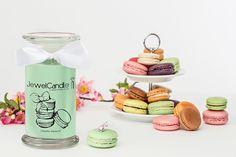 jewelcandle-bougie-parfumee-pistachio-macarons-pendentif-FR.jpg (1000×667)