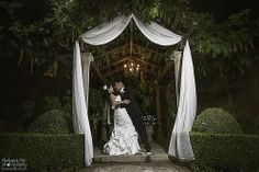Wedding photography, bride groom, trees, field, sunset, flowers, dress, Vail, alter, arch