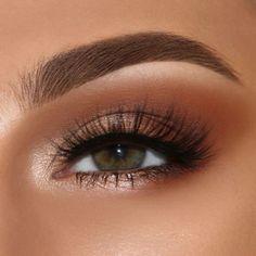 100+ Stunning Eye Makeup Ideas
