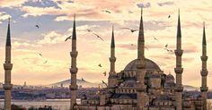 Cursus Turks basis -