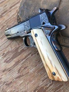 580 best 1911 images on pinterest in 2018 guns firearms and rh pinterest com