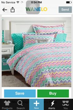 Love the colors and the zig zags!!! I am diggin. it!!!! Love❤️