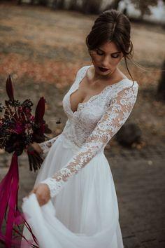 Michèle Weiten 2019  #Hochzeit #michele #weiten