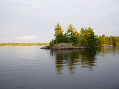 All sizes | Doris Island - Kahshe Lake 31 Jul 2010 cgl | Flickr - Photo Sharing!