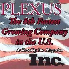 Why wouldn't you wan to be a part of something this big???? #PlexusForLife #PlexusFreedom #PlexusWorldwide #PlexusSlim #PassionPerfectPlexus #30DaysOfWaterPlexusIslandStyle