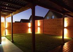 40 proyectos de decoración del hogar de bricolaje con un presupuesto barato / 40 DIY home decoration projects with a cheap budget / # DIY the barato