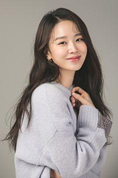 Korean Actresses, Actors & Actresses, Lee Jong Suk, Angel Eyes, Korean Star, Celebs, Celebrities, My Princess, Beautiful Actresses