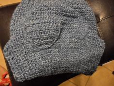 Wool Diaper CoverSmall by CrazyLeggies on Etsy, $22.00