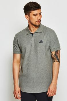 Shop Men's and Women's fashion online with brands like Fly Girl Italy, Closet London to men's brands like Gym King, Carhartt WIP & NICCE all with Next day delivery Ireland. Ellesse, Womens Fashion Online, Carhartt, Polo Shirt, Man Shop, Mens Tops, Clothes, Italia, Outfits