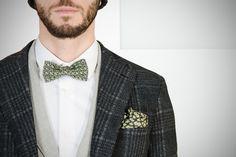 #rionefontana #fashion #moda #uomo #focus #on #Traiano #giacca #blazer #stretch #amazing #style#quality #Italy #Milano #FW1617 #new #collection #AI1617 #shopping #shop#online #instore #Treviso #Mestre #Montebelluna #Veneto