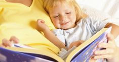 """How to Raise a Reader"" -- The benefits of reading at every stage of a child's development are well documented. Happily, raising a reader is fun, rewarding and relatively easy. Parenting Classes, Single Parenting, Parenting Advice, Parenting Workshop, Single Parent Families, Importance Of Reading, Toddler Preschool, Healthy Kids, Healthy Living"