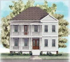 69 Overbrook Street < Homes for Sale < Homes & Homesites < The Waters