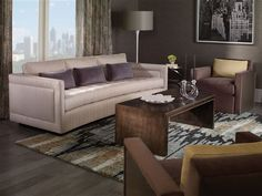 Vanguard Furniture Room Scene Tf 9052 1s 9051 Ch 9342cr Sofa Price Manufacturers