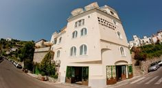 Hotel Bonadies Ravello Since 1880, Hotel Bonadies has been providing wonderful hospitality in Ravello, one of the most panoramic spots of the Amalfi Coast. Enjoy comfortable rooms, an outdoor pool and good food.