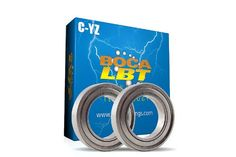 Fishing: Shimano Calais Baitcaster CL Bearings ** You can get more details by clicking on the image.
