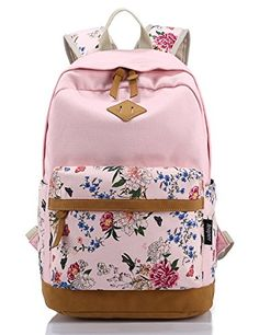 717b59e59349 7 Best bags images | Backpack bags, Backpack, Couture sac