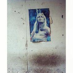 men's locker #poster #blonde #decay