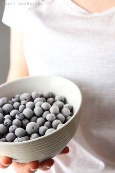 blueberries//