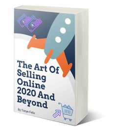 This One of a kind e-book that teaches all about the arts and ways of selling online and setting your online bussiness out for greater success! Best Deals Online, Selling Online, Success, Teaching, Books, Art, Art Background, Libros, Book