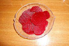 Rote Bete nach 'Uromas Art' einmachen, ein sehr schönes Rezept aus der Kategorie Gemüse. Bewertungen: 1. Durchschnitt: Ø 3,3.
