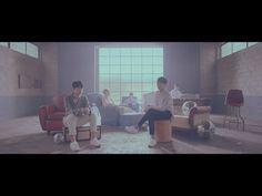 East Asia Addict: [MV] 크나큰(KNK) - 해.달.별(Sun.Moon.Star) + Video - Fan...