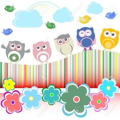 Best Cute owls wallpaper ideas on Pinterest Owl background