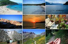 Colori moda estate 2015 nei paesaggi e viaggi http://matrioskadventures.com/2015/07/13/colori-moda-estate-2015-nei-paesaggi-e-viaggi/