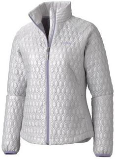 Marmot Arona Jacket - Women's Marmot. $159.00