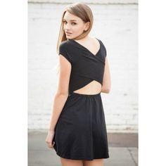 Brandy ♥ Melville   Bethan Dress - Dresses - Clothing