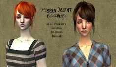 Peggy 04347