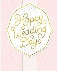 HAPPY WEDDING DAY to our wonderful brides today!! The Absolute Bridal family loved working with each and everyone of you and are so excited for this day for you!! Congratulations, we know you looked wonderful today..... Cara Hale, Maria Madrid, Larissa Hubbard, Lindsay Riggins, Mallory Tiemann,  Kyla Zimdars, Corey Crumine and Susan Merengue!!! * * * * #weddingday #absolutebride #alterationsbyabsolute #midlandwedding #happybridehappylife #congratulations #absolutebridalmidland…