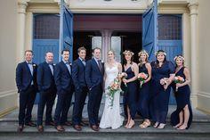 toni-larsen-new-zealand-wedding-photography-palmerston-north-country-garden-wedding_0056