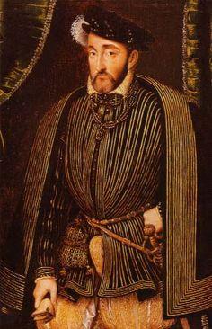 Henri 2 épouse le 28 oct 1533 Catherine de Médicis, fille de Laurent II d Médicis, unique héritière de ses biens et nièce de Léon X, mais son coeur reste voué à sa confidente et préceptrice depuis l'âge de 15 ans Diane de Poitiers, avec qui il semble n'entretenir un adultère qu'après 1538 seulement. Il succède à son frère François, mort en 1536, comme dauphin et duc de Bretagne, sans en gouverner le duché dont son père garde l'usufruit.