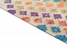 Kelim Afghan 362 x 254 cm Kids Rugs, Home Decor, Decoration Home, Kid Friendly Rugs, Room Decor, Home Interior Design, Home Decoration, Nursery Rugs, Interior Design
