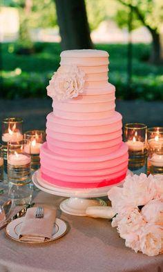 Let Sunnybrae Golf Club help you plan YOUR dream wedding!
