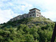 Sümeg - vár Hungary, Monument Valley, Nature, Travel, Naturaleza, Viajes, Destinations, Traveling, Trips