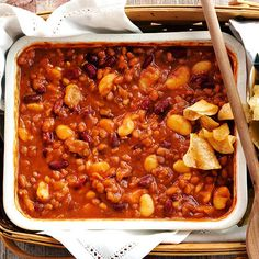 ... Beans on Pinterest | Baked beans, Baked bean recipes and Black eyed