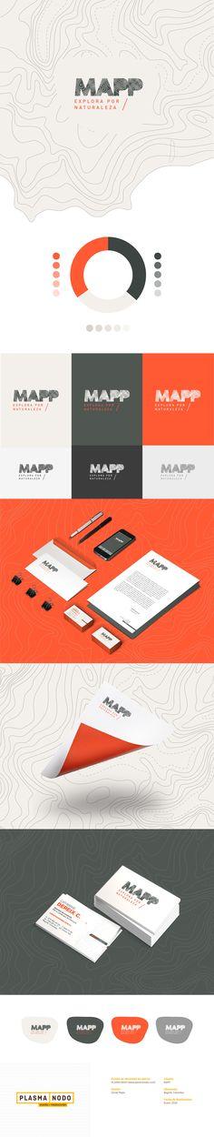https://www.behance.net/gallery/40696487/MAPP-Identidad-de-marca